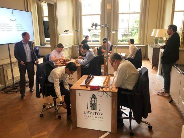 Levitov_Chess_week-2019