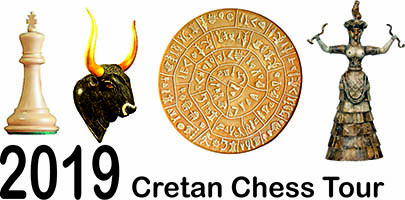 cretanchesstour_logo