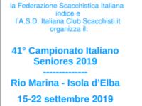 Campionato_Italiano_Seniores_2019