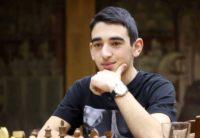 Haik M. Martirosyan