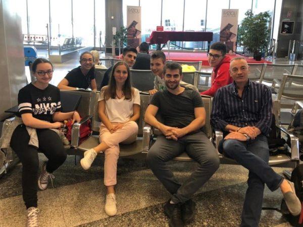 WYCC_2019_azzurrini_Bellia_Dvirnyy