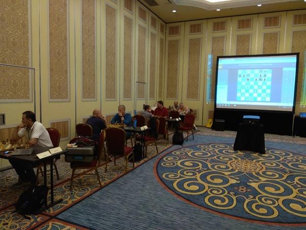 World Computer Chess Championship 2019_2