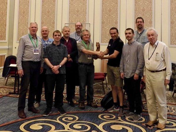 World Computer Chess Championship 2019_4