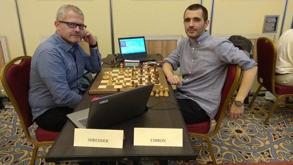 World Computer Chess Championship 2019_6