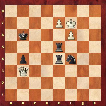 World Computer Chess Championship 2019_Posizione2