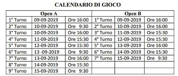 cutro_2019_calendario