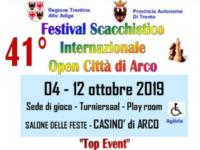 Arco_2019