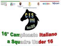 CISU16_Arco_2019