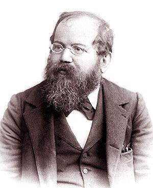 Il 1882 sa di Graham_1