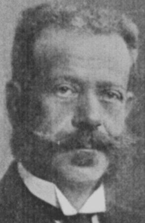 Il 1882 sa di Graham_2
