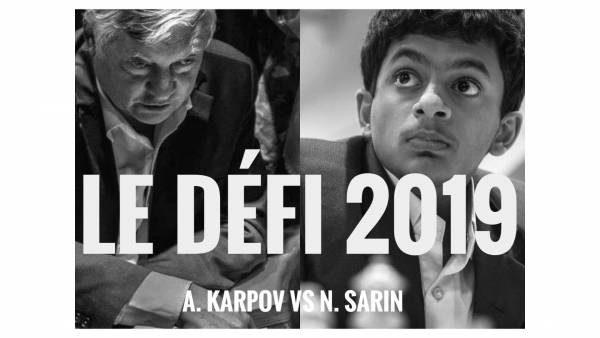 Karpov_Sarin_2019