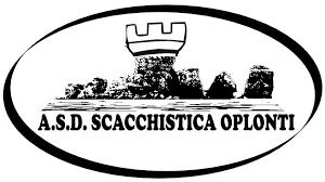Oplonti logo