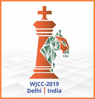WJCC logo