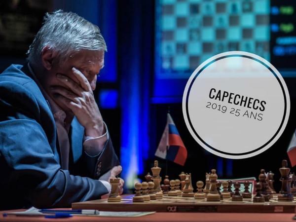 capechecs_2019
