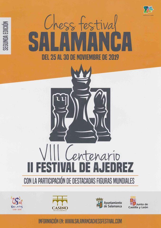 Casino-de-Salamanca-II-Festival-de-Ajedrez-Noviembre-2019