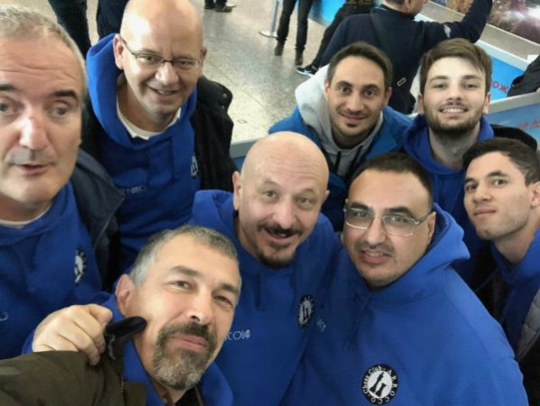ECCC_2019_Arrocco