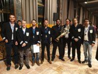 ECCC_2019_Padova_Campione