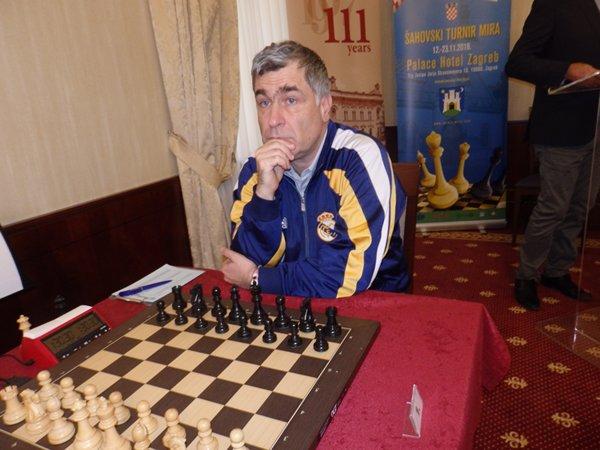 Ivanchuk_torneo della pace 2018