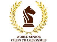 Mondiale_Senior_2019