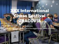 Cracovia_2019_2020