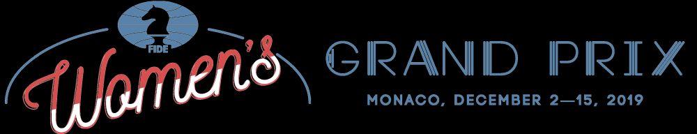 Monaco-GP header