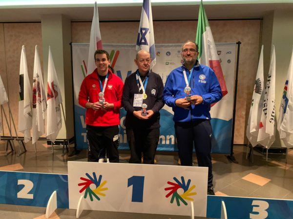 Olimpiadi_deaf_2019_podio_Collutiis_Bronzo