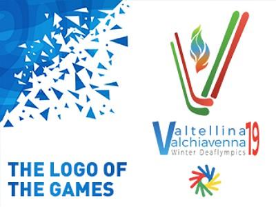 Olimpiadi_veltellina_2019_deaf