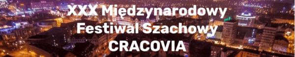banner_Cracovia_2019_2020