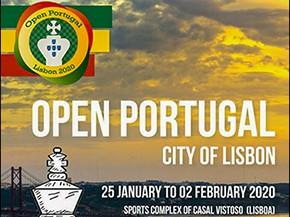 Lisbona_2020_poster