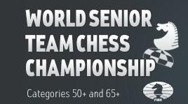 Mondiali_squadre_O50_praga_2020_logo