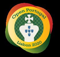 logotipo-open-pprtugal_2020