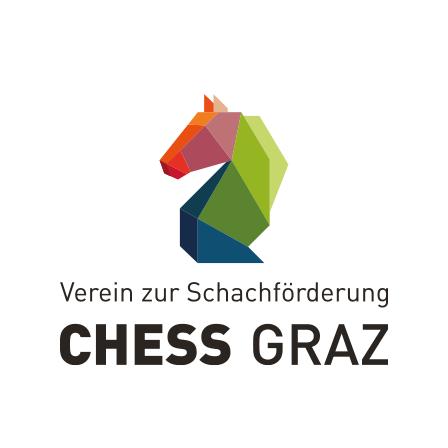 Logo-Chess_Graz