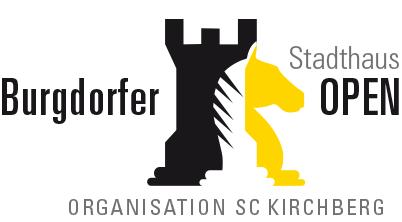 burgdorfer_schach_open