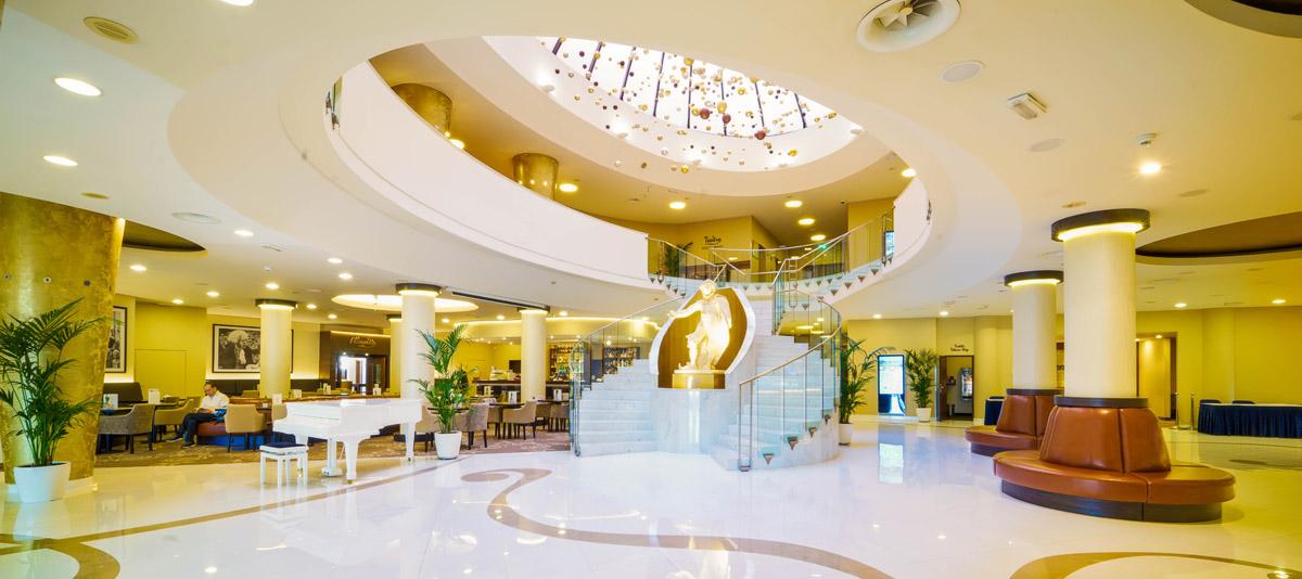 dongiovanni hotel