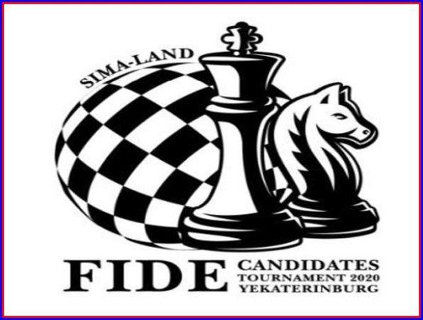 candidati evidenza 3