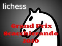 GP_Scacchierando_2020
