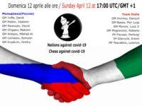 Match_Amicizia_Italia-Russia_2020_Home