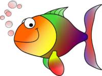 Pesce-daprile-780x585