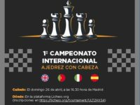 Quadrangolare_Lichess_Liveropool_Porto_Madird_Palermo_2020_home