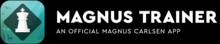 magnus-trainer-news