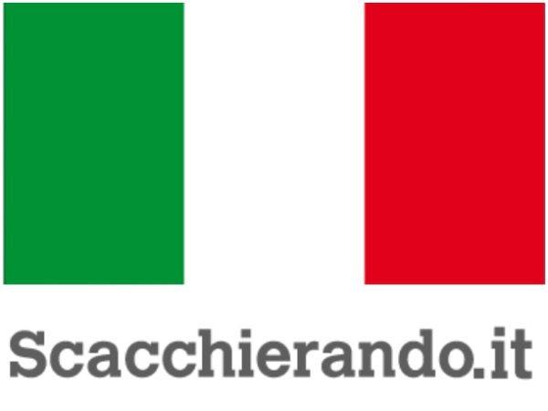 Italia_Scacchierando