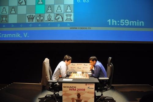 Mondiale2008Anand-Kramnik1