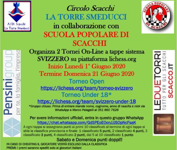 Smeducci_Tornei_a_Premi