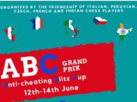 ABC_Grand_Prix_2020