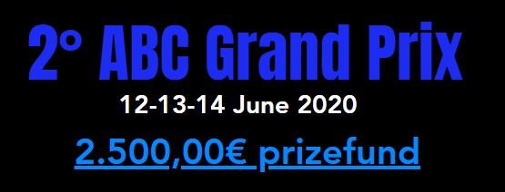 ABC_banner_12_14_giugno_2020