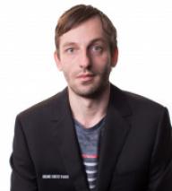Alexander Grischuk clutch sito ufficiale