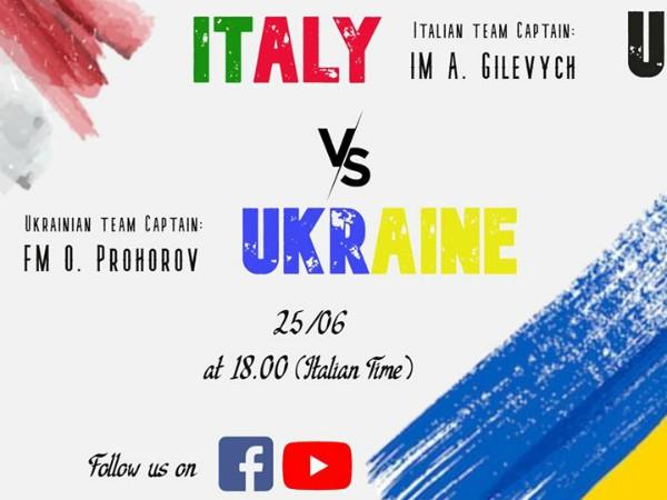 ITALIA-UCRAINA_U20_2020_lichess