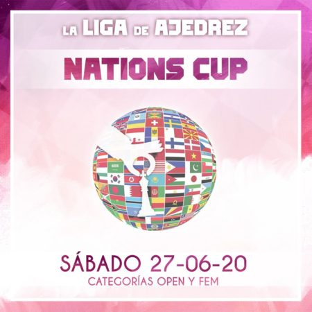 Nations_CUP_torneo_2
