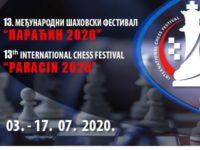 Paracin_2020_Home