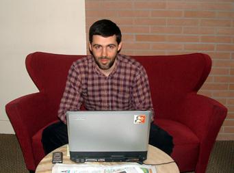 Gabriele_Stilli_Perugia_2011